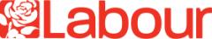 labour-logo